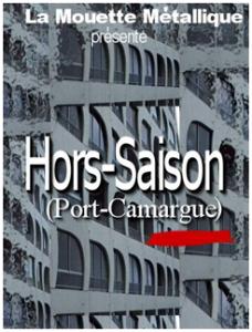 Horsaison