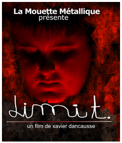 limit-copie